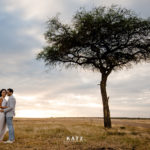 Maya + Fouad Wedding at the Eagle View Camp, Mara Naboisho