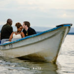 Juliet + Gaius Wedding at Lake Naivasha Country Club
